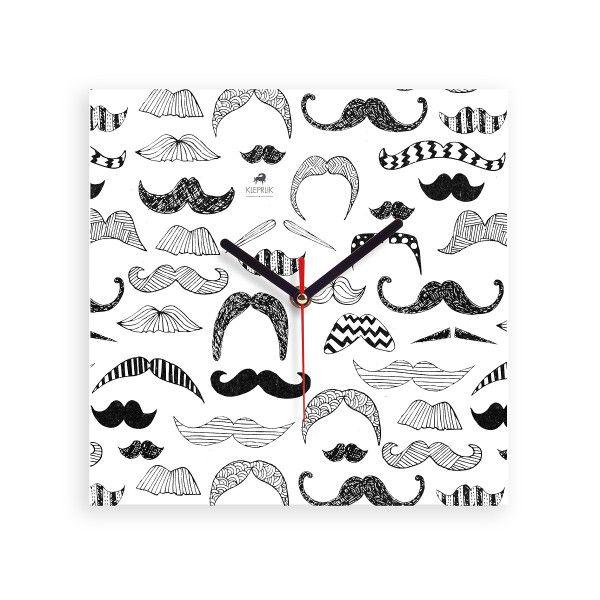 hodiny-moustache_m