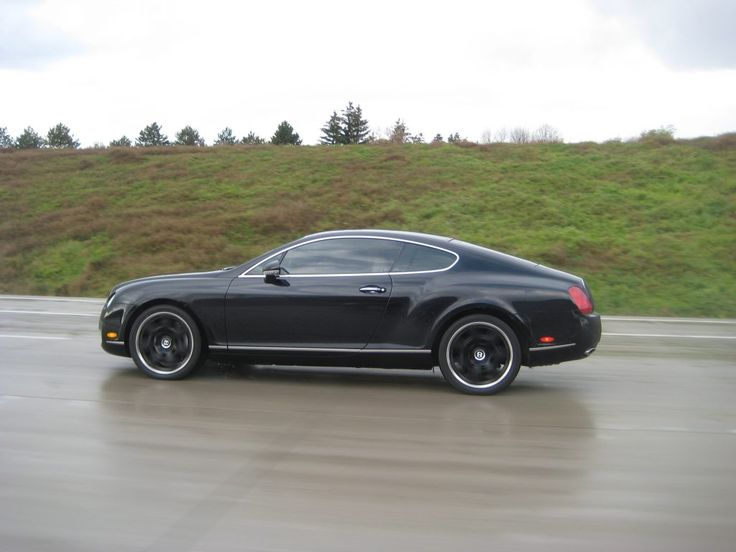 Black Bentley Gt | black bentley continental convertible, black bentley continental flying spur, black bentley continental supersports, black bentley gt, black bentley gt coupe, black bentley gt for sale, black bentley gt price, black bentley gt speed, black bentley gtc, black bentley gtc for sale