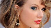 2014 Sonbahar Güzellik Trendi: Mavi Gözlü Kızlar