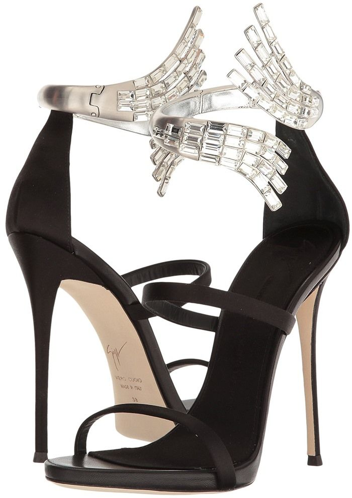 8affce942d0 Zappos Women s Shoes  10 Best Heels and Sandals