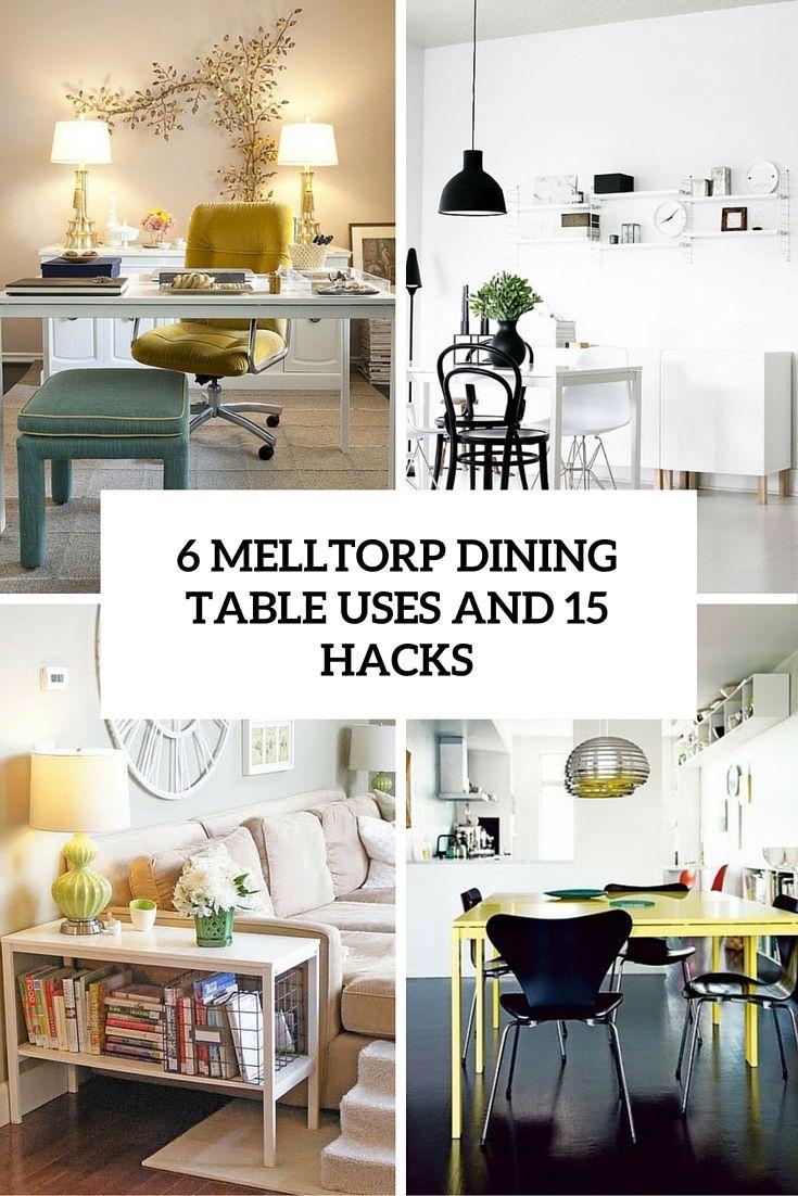 10x10 Bedroom Layout Ikea: 159 Best IKEA Hacks Images On Pinterest
