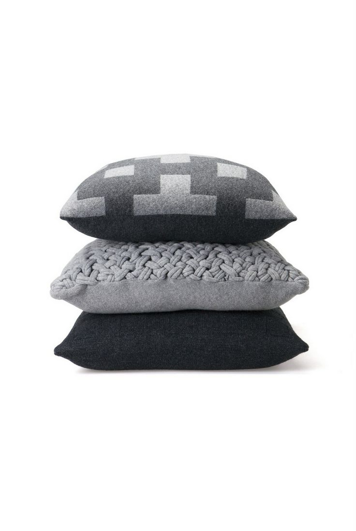 Country Road Home- Autumn 2014 Cushions