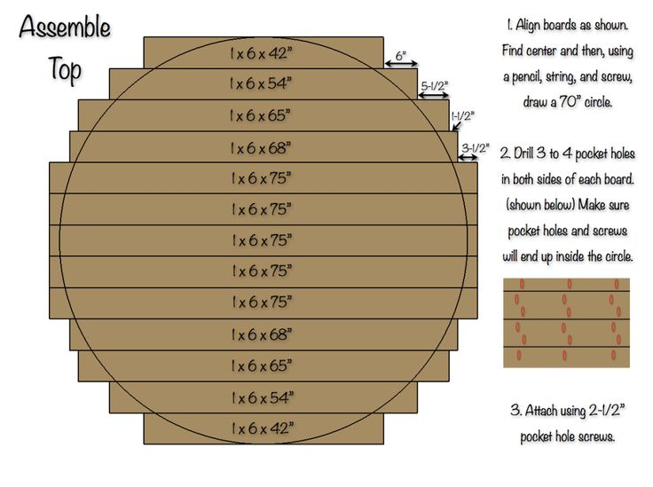 oltre 1000 idee su patio in legno su pinterest frigo per. Black Bedroom Furniture Sets. Home Design Ideas