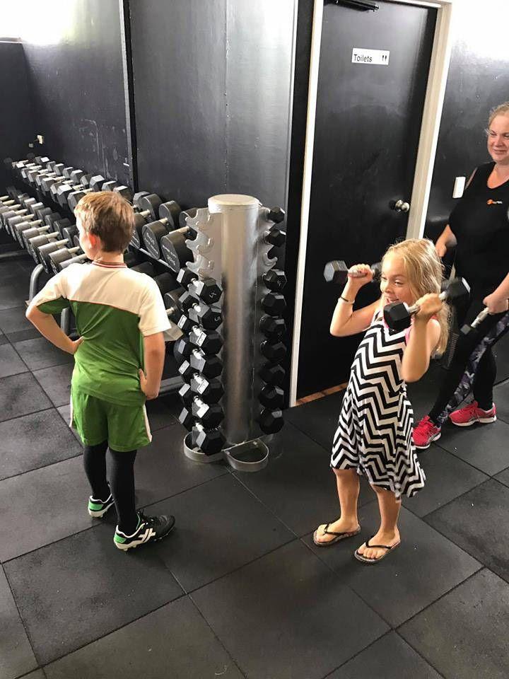 https://flic.kr/p/VNszEN   Fitness Centers, Competition Preparation Brisbane, QLD    Follow Us On : www.instagram.com/nustrength4122  Follow Us On : www.facebook.com/NuStrength  Follow Us On : followus.com/nustrength  Follow Us On : vimeo.com/personaltrainerbrisbane  Follow Us On : www.youtube.com/channel/UCtqNJLaKonF43Va4Yv3zlDw