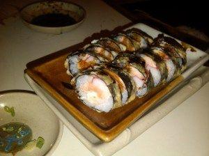 Mussashino-restaurante-japonês-temakeria-tradicional-em-pinheiros-melhor-hot-roll