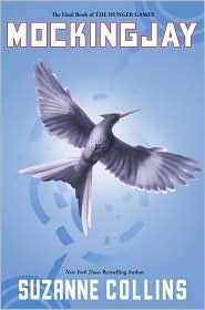 Mockingjay by Suzanne Collins: The Hunger Games, Book Worth, Mockingjay Hunger, Hunger Games Trilogy, Hunger Games Series, Games Mockingjay, Mockingjay Suzann, Suzanne Collins, Mockingjay Book