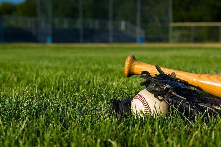 6 cosas que los mercadólogos deben saber sobre el beisbol de la Liga Mexicana del Pacífico - Merca2.0
