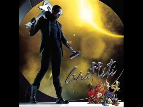 Gotta Be Your Man - Chris Brown