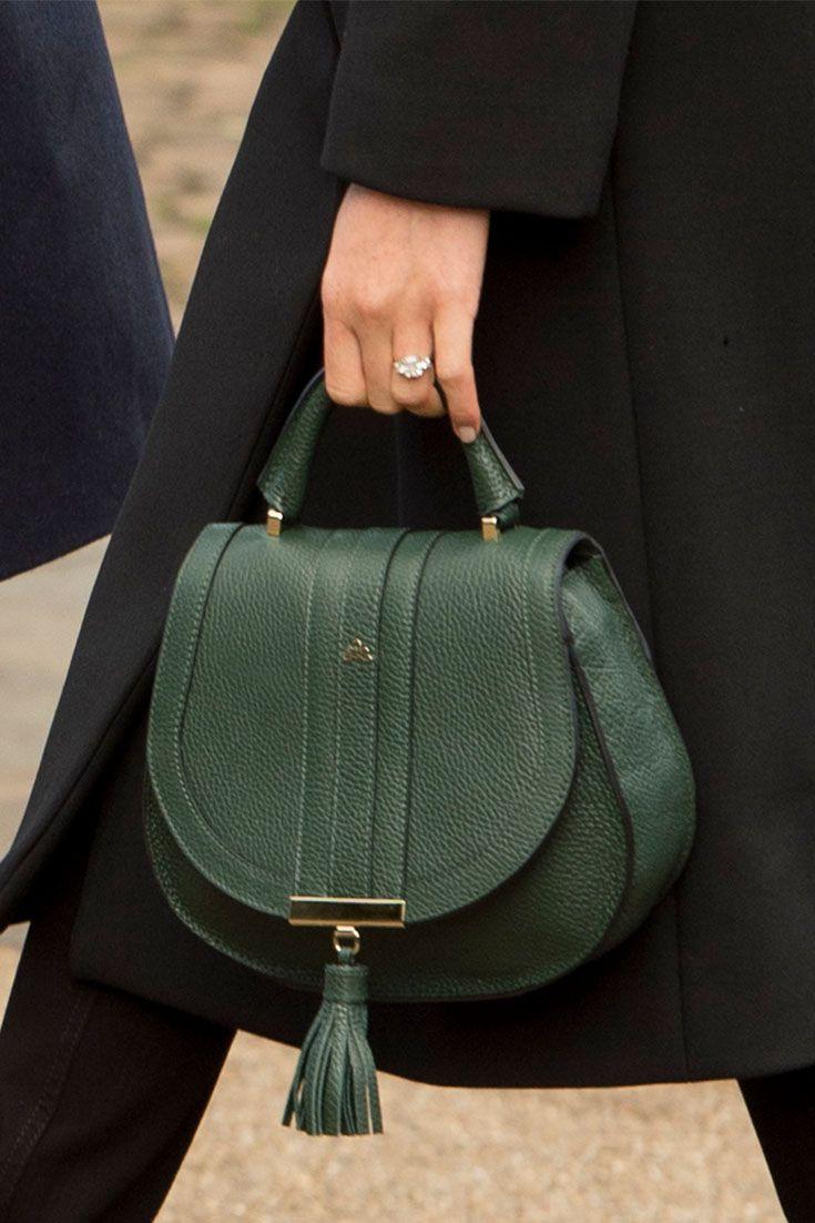 neueste 0912c 301bc Handtaschen - Styles & Trends | Royals | Handtasche trend ...