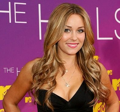 Lauren Conrad: Honey Brown Hair, Hair Colors Ideas, Brown Hair Colors, Style Hair, Brown Colors, Colors Design, Lights Brown Hair, Blondes Highlights, Lauren Conrad