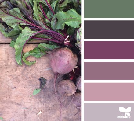 Market Tones - http://design-seeds.com/index.php/home/entry/market-tones