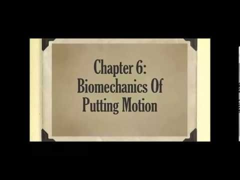 Golf Putting Tips | Golf Video | The Reality Of Putting | Review