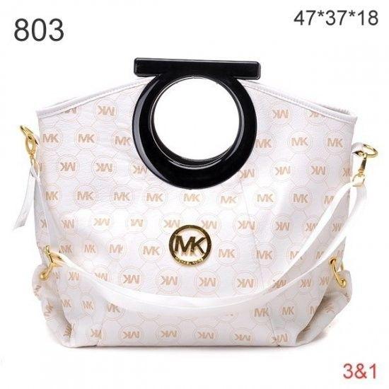 replica designer handbags vietnam, replica designer handbags website reviews, wholesale cheap designer handbags china, wholesale cheap designer handbags from china,