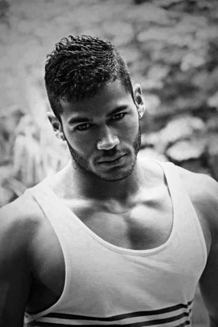 Excellent 1000 Ideas About Mens Short Hairstyles 2015 On Pinterest Short Short Hairstyles Gunalazisus