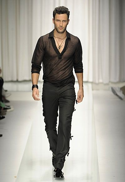 17 best images about male runway models on pinterest