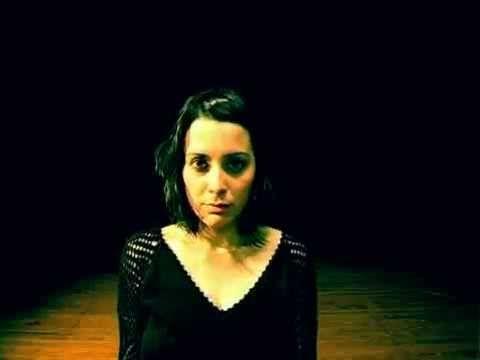 Cancion (violencia de género) : El final del cuento de hadas