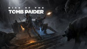 RISE OF THE TOMB RAIDER PC GAME FREE DOWNLOAD   Rise of the Tomb Raider is anaction-adventuregame developed by Crystal Dynamics. It is the eleventh game in the Tomb Raider series. It is the direct sequel to Tomb Raider (2013) tripling the size of its escenarios1 and tells the story of how Lara Croft continues forged and matured to become the cazatesoros we all know.ActressCamilla Luddington again reprises her role as Lara Croft.  The game was shown at E3 20142 and June 1 2015 Microsoft…