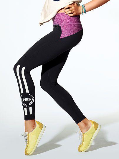 121 best PINK - Victoria's Secret images on Pinterest   Pjs ...
