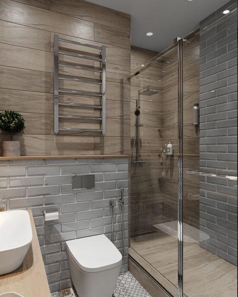 Badezimmer umgestalten Ideen, die Sie für Ihr schönes Zuhause sehen müssen – Joseph William Parker
