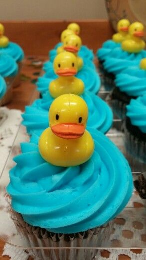 7 best Sam's club baby shower cakes images on Pinterest | Sams club cake, Baby shower cakes and ...