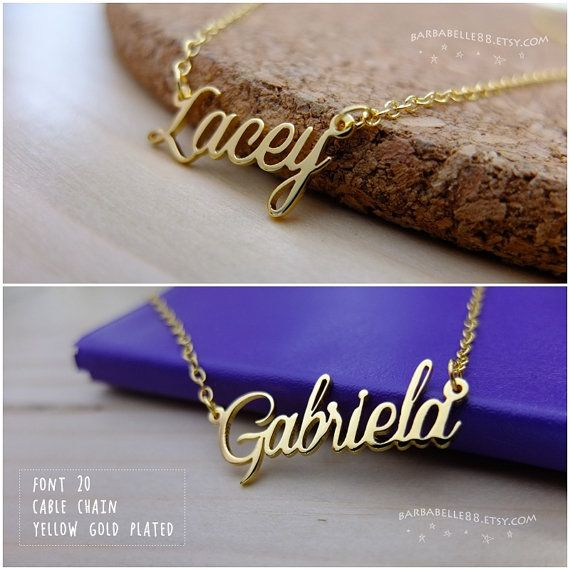 Hey, I found this really awesome Etsy listing at https://www.etsy.com/listing/167206500/font-20-personalized-jewelry-custom-name