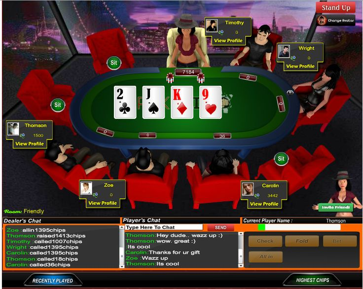 Free onlinw casino chips casino management poker table