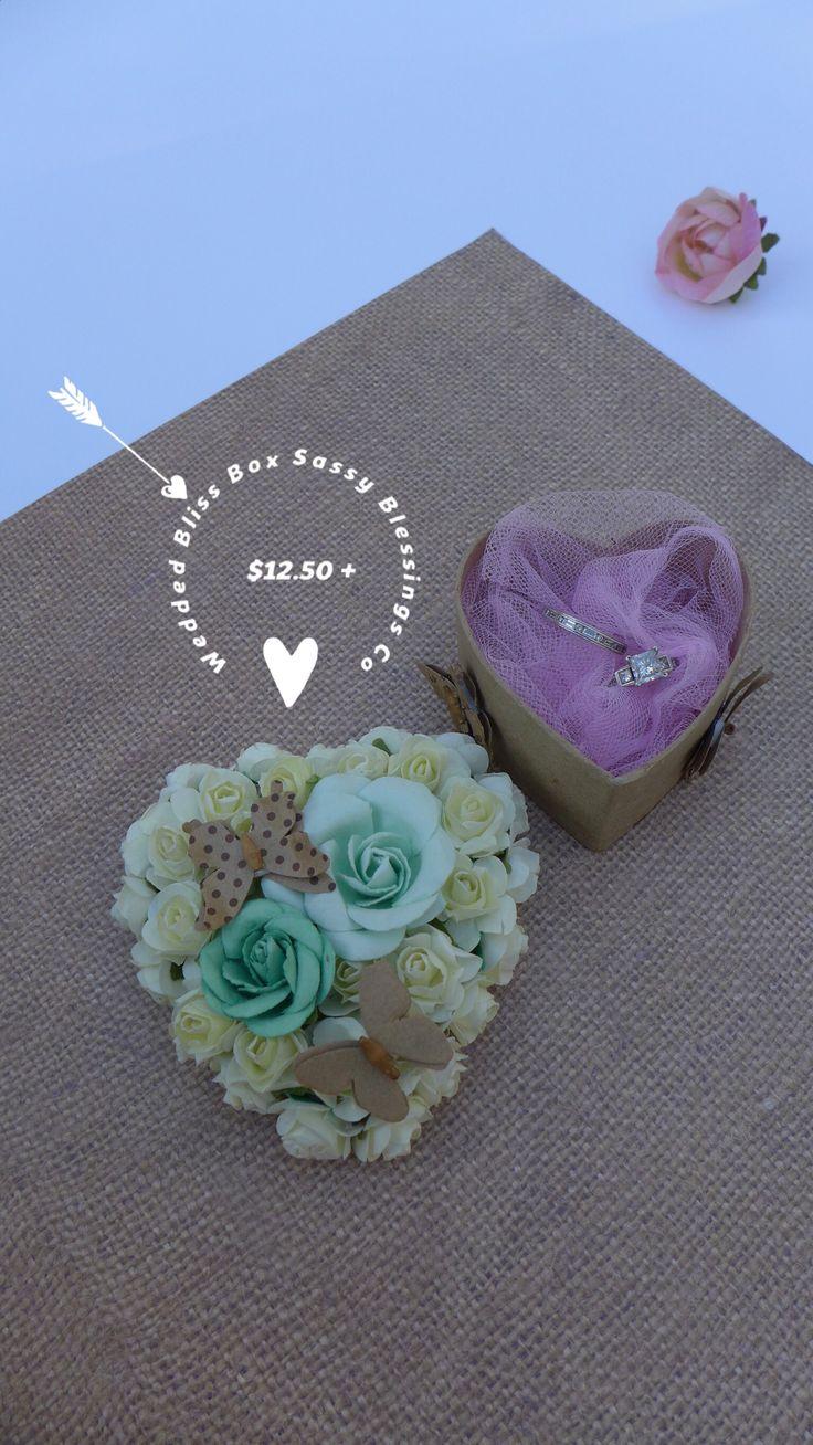 Bridesmaids gift idea/ bridesmaids gift/ bridesmaids rustic wedding gift/ boho bridesmaids gift/ bridesmaid jewelry box/ bridesmaids keepsake gift/ boho custom bridesmaids gifts/ bridesmaids personalized gift/bridesmaids wedding gift