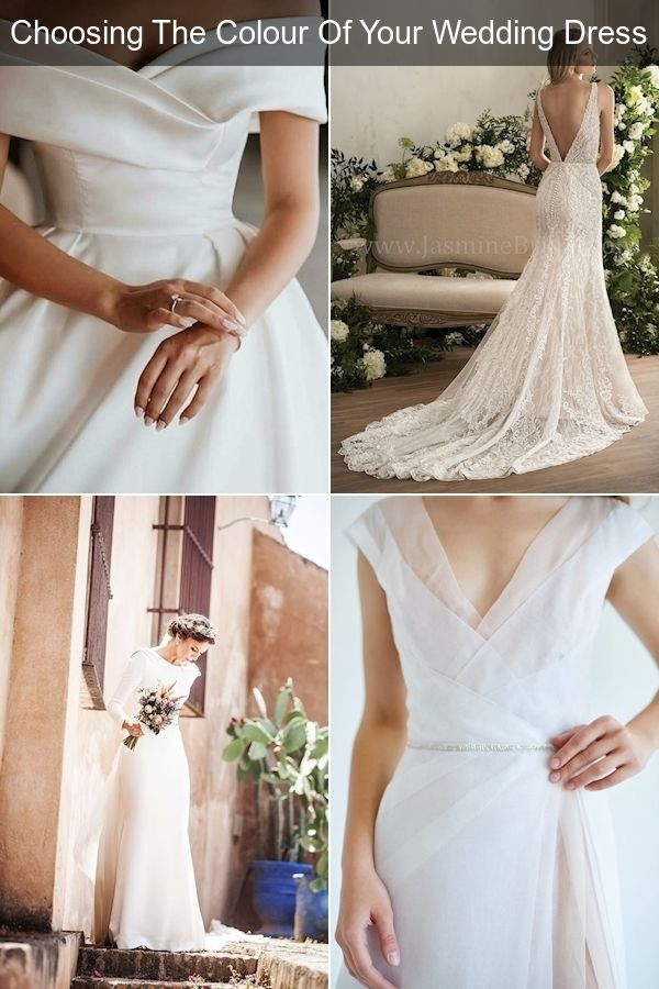 Affordable Wedding Gowns Wedding Gowns Near Me Buy Bridal Dress In 2020 Affordable Wedding Gown Wedding Dresses Bridal Dresses,Special Occasion Summer Truworths Dresses For Weddings