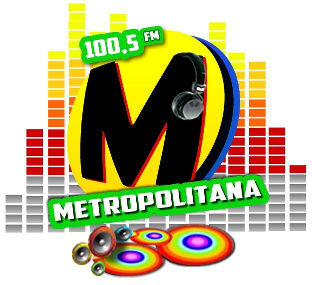 Metropolitana de Salinas