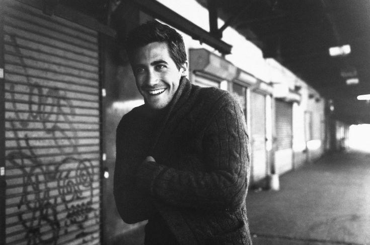 jake: Eye Candy, But, Jakegyllenhaal, Guy, Celeb, Jake Gyllenhaal, Beautiful People, Boy, Man