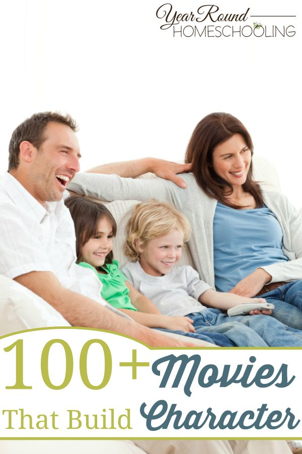 297 best Educational Movies Videos for Kids images on Pinterest ...
