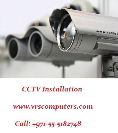 Closed-circuit television (CCTV), also known as video surveillance, is the use of video cameras to transmit a signal to a specific place, on a limited set of monitors. It differs from broadcast television in that the signal is not openly transmitted, though it may employ point to point (P2P), point to multipoint (P2MP), or mesh wireless links. Though almost all video cameras fit this definition, the term is most often applied to those used for surveillance in areas that may need monitoring.
