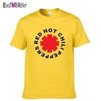 New Novelty Breaking Bad T Shirt Men Inspired Better Call Saul Lawyer Up Heisenberg T-Shirt Printed Short Sleeve Top Tees