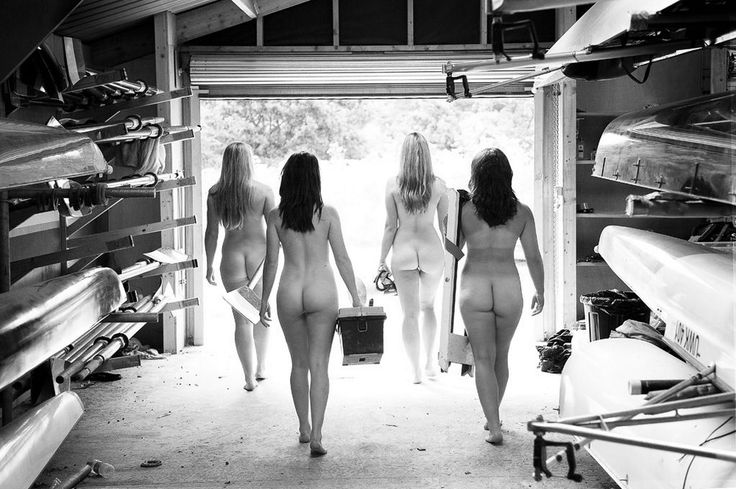 UWBC Girls Calendar  #UWBC #University #Warwick #Boat #Club #Rowing #Naked #Nude #Women