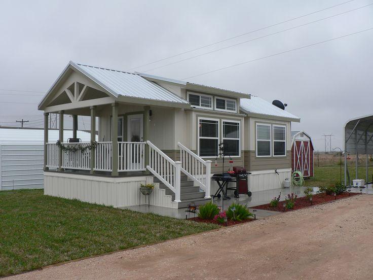 50 best smaller lake cabin plans images on pinterest for Texas cottage
