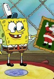 Spongebob Squarepants Christmas Special Watch Online. Christmas Who?: Nobody in Bikini Bottom has ever heard of Christmas or Santa Clause until Sandy lets them in on this surface tradition. SpongeBob wants to bring Christmas to Bikini Bottom ...
