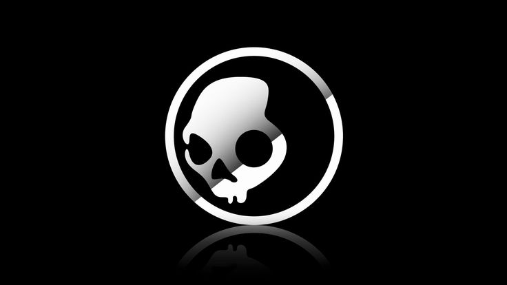 1920x1080 high resolution wallpapers widescreen skullcandy