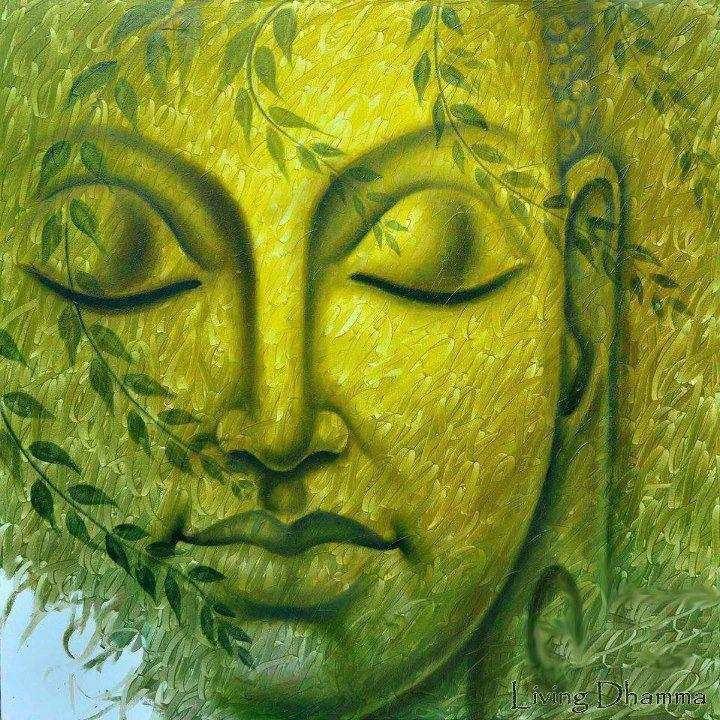 Beautiful Buddha                                                                                                                                                                                 More