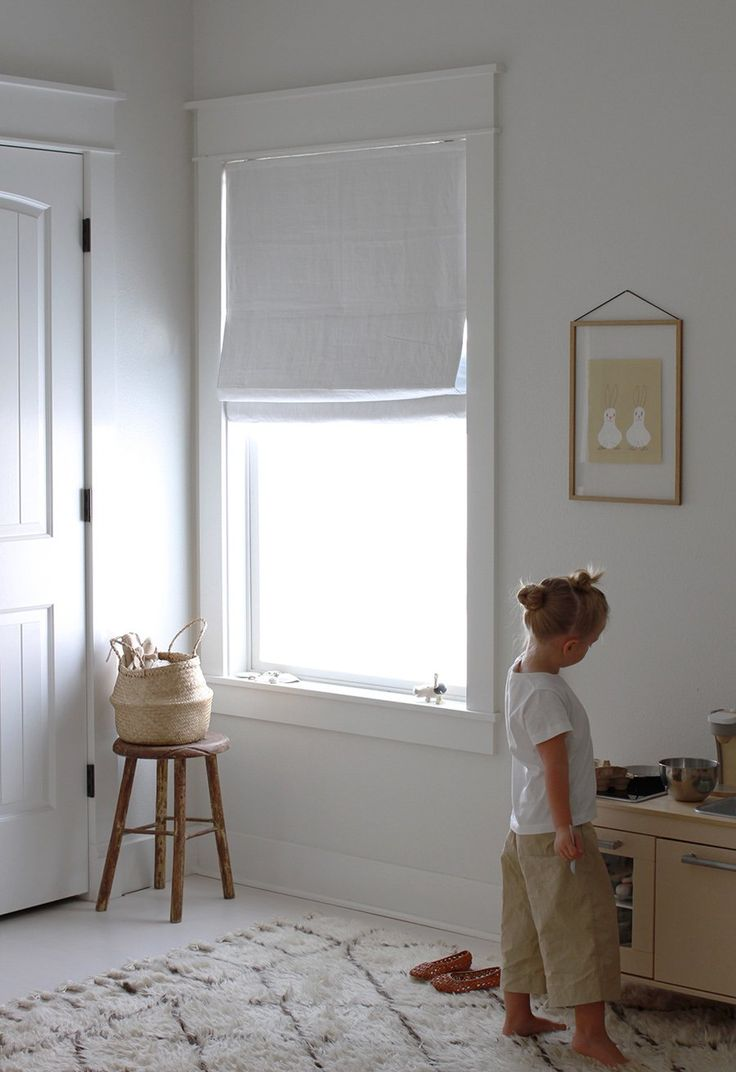 5 tips for creating the perfect kid proof space