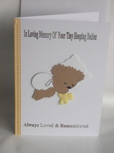 1000 images about baby loss sympathy cards on pinterest