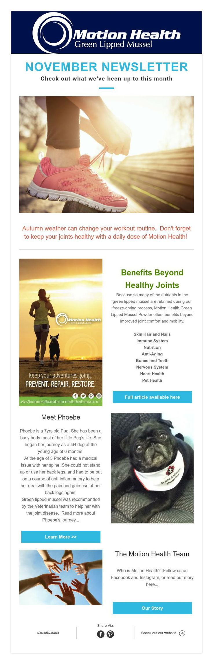 15 best biaya operasi kanker kelenjar getah bening terkini images on november newsletter test thecheapjerseys Images