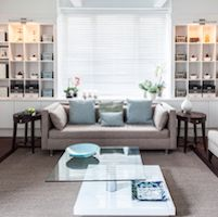 http://victoriabenatar.com/ With almost 30 years of experience, an architecture and interior designer in NYC with a vast experience in the development of hi-end projects for residential and commercial uses.