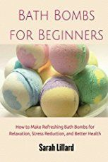 Today I am going to show you how to make those pretty Bath Bombs without citric acid or cream of tarter. Still all natural,simple, and pretty as ever.