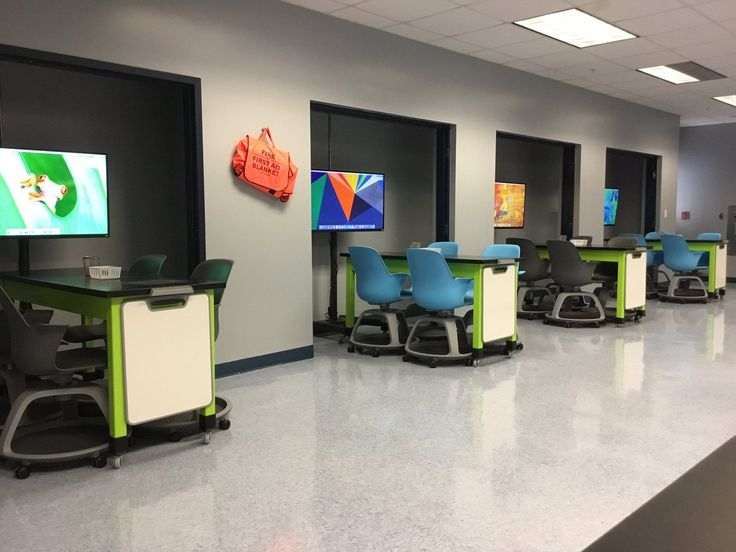 Collaborative Classroom Presentation : Best images about collaborative spaces on pinterest