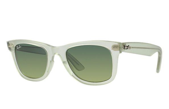 e3f0a5fc6e3dc Oculos Ray Ban Original No Paraguai   Louisiana Bucket Brigade