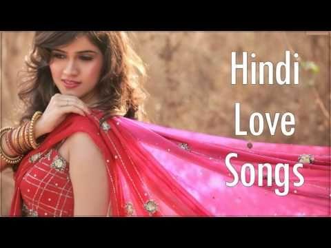 ROMANTIC HINDI SONGS 2017 – Hindi Melody Songs – Bollywood Love Songs 2017 – Audio Jukebox  ▷ Subscribe: …