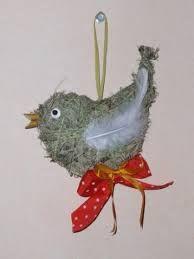 Výsledek obrázku pro velikonoční dekorace nápady pro děti
