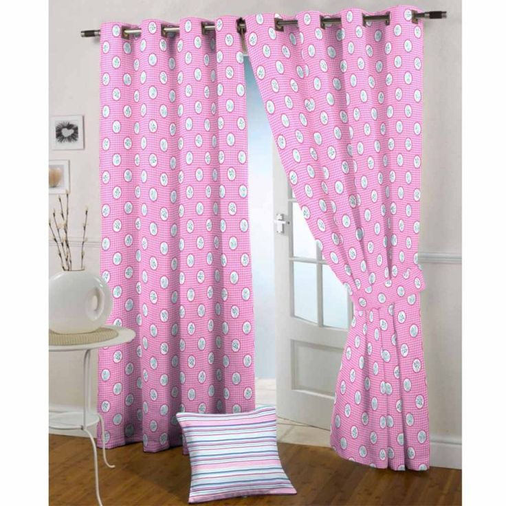 Shop Premium Designer Readymade Curtains And Drapes Online At Affordable  Price . Access Our Huge Collection
