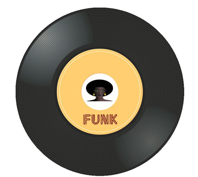 Funk & Soul Playlist By Giannis K  Here you are : http://www.youtube.com/playlist?list=PL3CACDC0B0900001A
