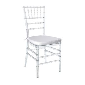 Plastic Chairs - Plastic Chairs, Cafe Chairs, Value Chairs